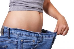 Weight Loss and Chiropractic