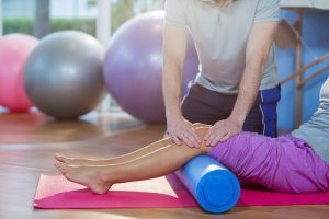 4-Tips-for-Naturally-Relieving-Sciatica-Pain